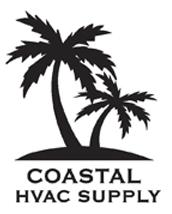 coastal HVAC supply