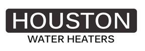 houston water heaters 2