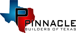pinnacle-builders-texas-wpcf_250x110-1